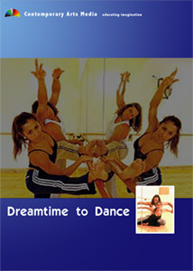 Dreamtime to Dance
