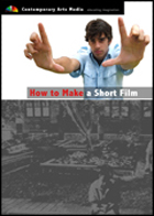 How to Make a Short Film