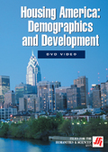 Housing America: Demographics and Development
