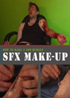 How to Create Low-Budget SFX