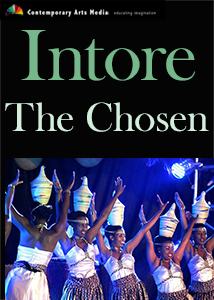 "Intore ""The Chosen"""