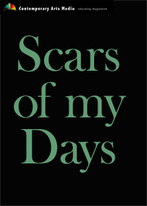 Scars of My Days