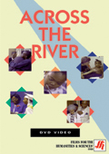 Across the River: Saving Americas Inner Cities