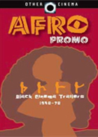 Afro Promo STOCKTAKE