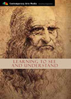 Learning to See and Understand