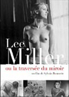 Lee Miller, The Miller Crossing (Through the Mirror) STOCKTAKE