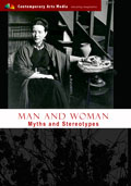 Man and Woman: Myths and Stereotypes