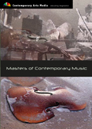 Masters of Contemporary Music: Volume 1