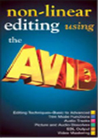 Non-Linear Editing with Avid