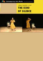 Odin Teatret: The Echo of Silence