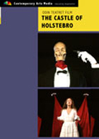 Odin Teatret: The Castle of Holstebro