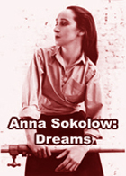 Anna Sokolow: Dreams
