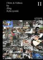 Part II: STEPS - Zbig Rybczinski, a Collection