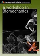 Physical Theatre 2: A workshop in Biomechanics