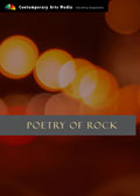 Poetry of Rock: A Reflection of Human Values