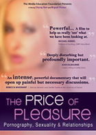 Price of Pleasure