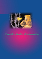 Puppetry: Worlds of Imagination