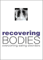 Recovering Bodies: Overcoming Eating Disorders