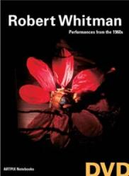Robert Whitman - Performances from the 1960s