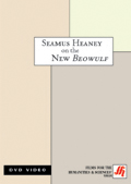 Seamus Heaney on the New Beowulf