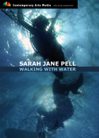 Sarah Jane Pell  - Walking with Water