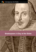 Shakespeare: A Day at the Globe