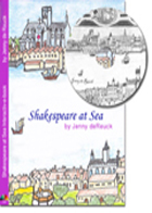 Shakespeare at Sea