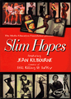 Slim Hopes: Advertising and the Obsession with Thinness