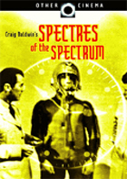 Spectres of the Spectrum STOCKTAKE