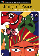 Strings of Peace: The World of Puppets