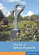 The Art of Barbara Hepworth