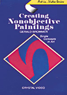 Creating Nonobjective Paintings STOCKTAKE (Final Copy)