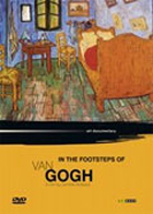 Art Lives: Vincent van Gogh