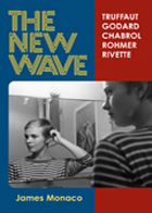 The New Wave (30th Anniversary Edition)