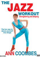 The Jazz Workout
