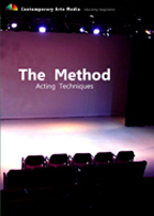 The Method - Acting techniques