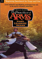 The Practice of Arms