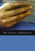 The Poetic Experience