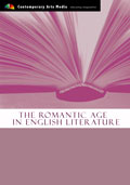 The Romantic Age in English Literature