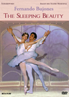 The Sleeping Beauty (ABT) STOCKTAKE