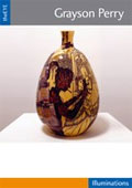 theEYE: Grayson Perry