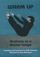 Warm Up: Anatomy as a Master Image