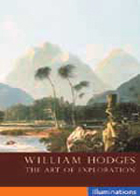 William Hodges: The Art of Exploration