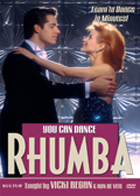 You Can Dance: Rhumba