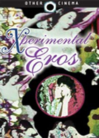 Xperimental Eros  STOCKTAKE