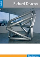 theEye: Richard Deacon