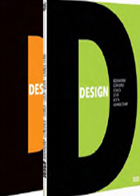 Design - 3 DVD set