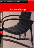 Masters of Design - Collection