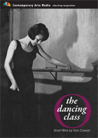 The Dancing Class & Other Short Stories
