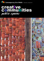 Creative Communities: Public Spaces